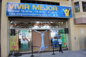 Centros-de-influencia-sao-inaugurados-na-capital-argentina