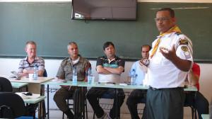 Clube-de-Desbravadores-sera-divulgado-em-escolas-de-Sapucaia-do-Sul