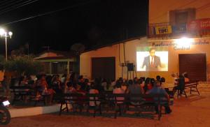 Evangelismo-via-satélite-e-visto-em-praça-publica-no-Ceara2