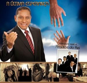 O conteúdo de cada uma das noites de A Última Esperança pode ser visto em www.esperanca.com.br.