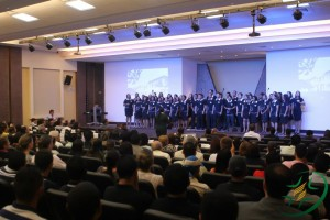 Hospital- Adventista-de-Belem-inaugura-novo-auditorio2