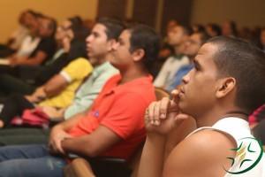 Hospital-Adventista-de-Belem-realiza-campanha-Novembro-Azul2