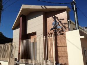 IASD de Benfica. O bairro é considerado o segundo centro da cidade de Juiz de Fora.