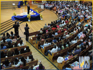 Instituto-Adventista-Cruzeiro-do-Sul-celebra-85-anos