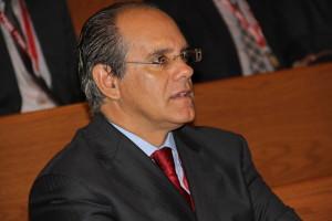 Ivan Goés tem grande experiência na área educacional