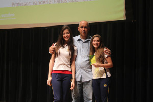 Premio-reconhece-pesquisa-de-alunas-de-colegio-adventista2