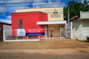 Trabalho realizado com haitianos ocorre dentro de um contexto levando em conta realidade cultural