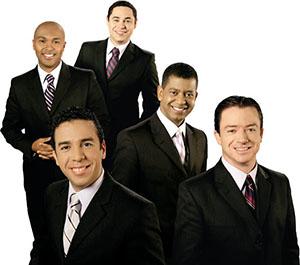 Quarteto-Arautos-do-Rei-conquista-Trofeu-Promessas-2013