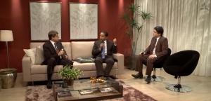 Treinamento-para-Evangelismo-via-satelite-esta-disponivel-em-video