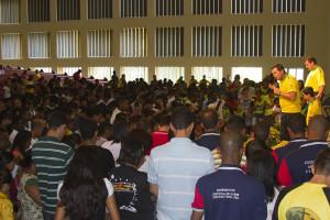 Convencao-de-Calebes-reune-mais-de-mil-participantes-na-Bahia
