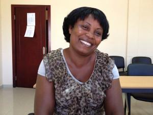 Departamento-de-Evangelismo-na-America-do-Sul-apoia-projeto-na-Angola3