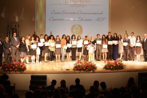 Funcionarios-da-Educacao-Adventista-em-Curitiba-concluem-curso-de-formacao-denominacional2