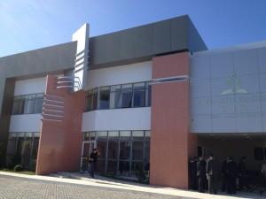 Igreja-na-Bahia-e-em-Sergipe-inaugura-nova- sede administrativa