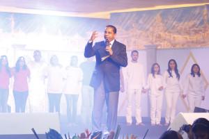 Mes-de-novembro-e-marcado-por-2013-batismos-em-Manaus