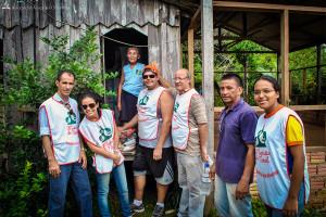 Voluntarios-arrecadam-153-toneladas-de-alimentos-para-Mutirao-de-Natal2