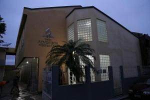 igreja-de-carapina