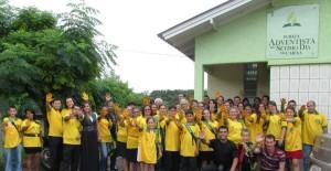 Calebes-iniciam-projeto-em-comunidade-catolica