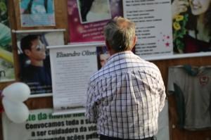 Calebes-levam-mensagem-de-esperanca-a-populacao-de-Santa-Maria2