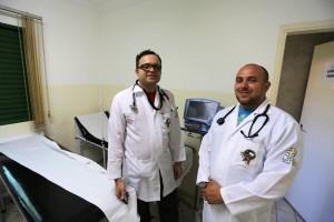Complexo-medico-do-IV-Campori-atende- orientacoes-da-OMS2