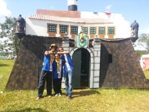 Desbravadores-com-necessidades-especiais-realizam-sonho-de-estar-no-Campori2