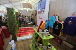 Empresas-adventistas-aproveitam-Campori-para-fortalecer-marcas