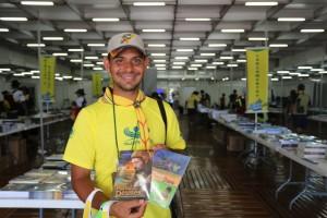 Empresas-adventistas-aproveitam-Campori-para-fortalecer-marcas2