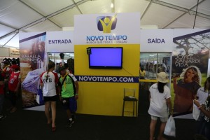 Empresas-adventistas-aproveitam-Campori-para-fortalecer-marcas3