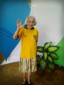 Mulher-de-88-anos-participa-da-Missao-Calebe-no-RS4