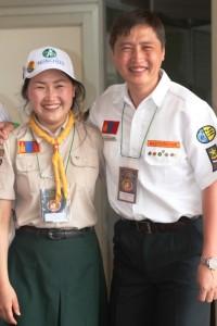 Pastor-e-desbravadores-da-Mongolia-visitam-IV-Campori-Sul-Americano