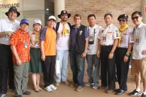Pastor-e-desbravadores-da-Mongolia-visitam-IV-Campori-Sul-Americano2