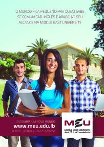 Universidade-adventista-do-Oriente-Medio-quer-receber-mais-alunos-sul-americanos