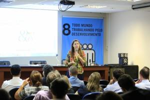 Educacao-Adventista-e-Comite-Regional-lancam- Campanha-Tecnologia-e-Dignidade-Humana-20142