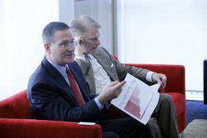 Encontro-fortalece-dialogo-sobre-liberdade-religiosa