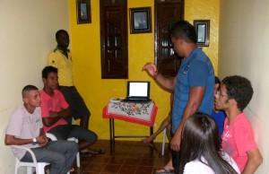 Grande-Salvador-tem-primeira-equipe-de-Calebes-surdos-da-America-do-Sul5