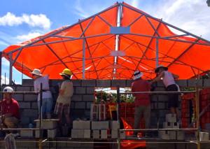 Grupo-de-voluntarios-norte-americanos-constroi-igrejas-na-Bahia3