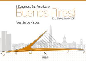 Evento será na capital argentina e contará com palestras de especialistas