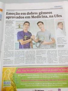 jornal-a-gazeta