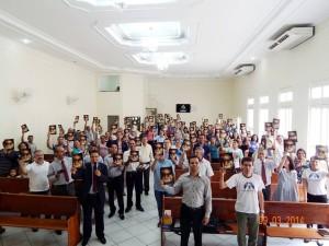 escola-sabatina