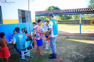 Agencia-Humanitaria-adventista-atende-pessoas-atingidas-pela-cheia-do-Rio-Madeira23