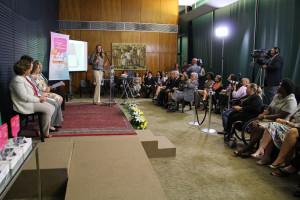 Aluno-da-Educacao-Adventista-recebe-premio-em-concurso-de-documentarios