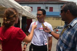 Campanha-de-arrecadação-de-sangue-movimenta-o-Global-Youth-Day2