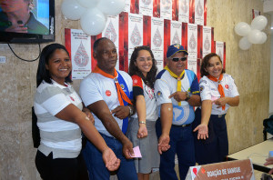 Campanha-de-arrecadação-de-sangue-movimenta-o-Global-Youth-Day3