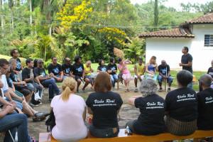 Ministerio-de-Cegos-Adventistas-traz-esperanca-e-fortalece-fe-de-deficientes-visuais
