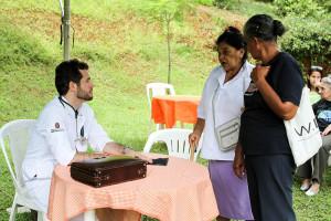 Ministerio-de-Cegos-Adventistas-traz-esperanca-e-fortalece-fe-de-deficientes-visuais4