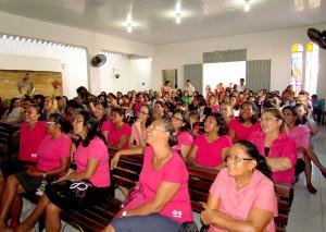 Mulher-em-Missao-estimula-envolvimento-feminino-no-evangelismo