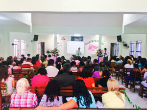 Mulher-em-Missao-estimula-envolvimento-feminino-no-evangelismo2