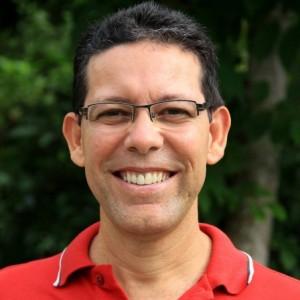 Professor-da-Faculdade-Adventista-da-Bahia-publica-artigo-em-jornal-cientifico-norte-americano