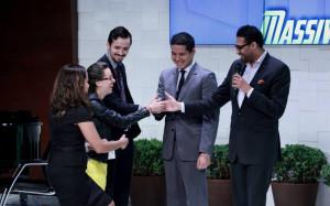 Profissionais-adventistas-desenvolvem-jogos-eletronicos-como metodo-evangelistico