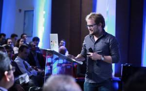Profissionais-adventistas-desenvolvem-jogos-eletronicos-como metodo-evangelistico2