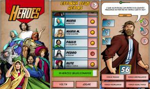 Profissionais-adventistas-desenvolvem-jogos-eletronicos-como metodo-evangelistico4